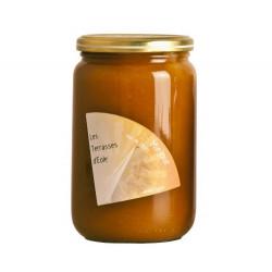 Miel de Fleurs 1kg